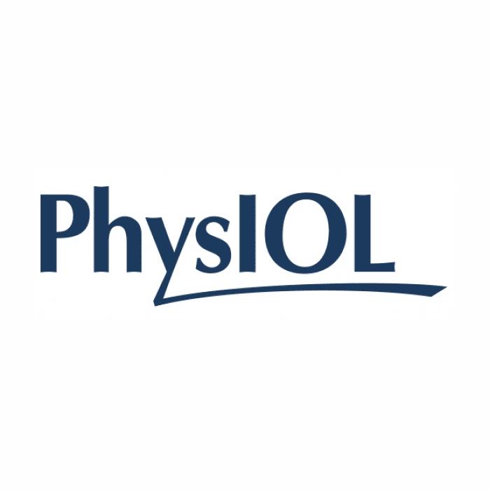 PHISYOL