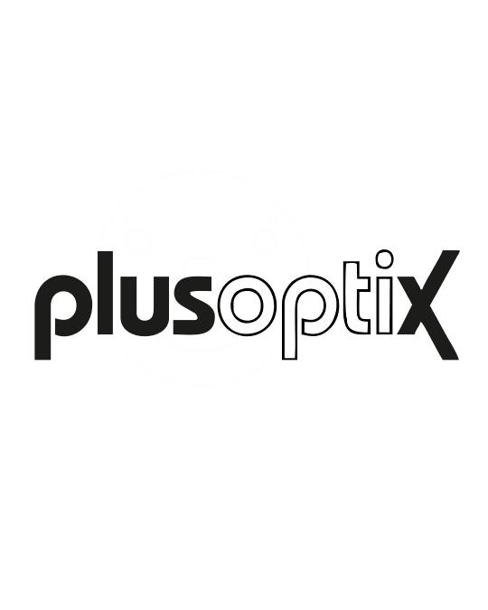 Plusoptik