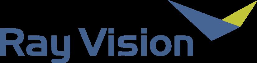 Ray Vision